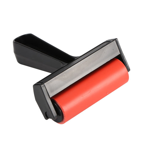 Image of Plastic Roller Accessory - DAZZLE CRAFTER
