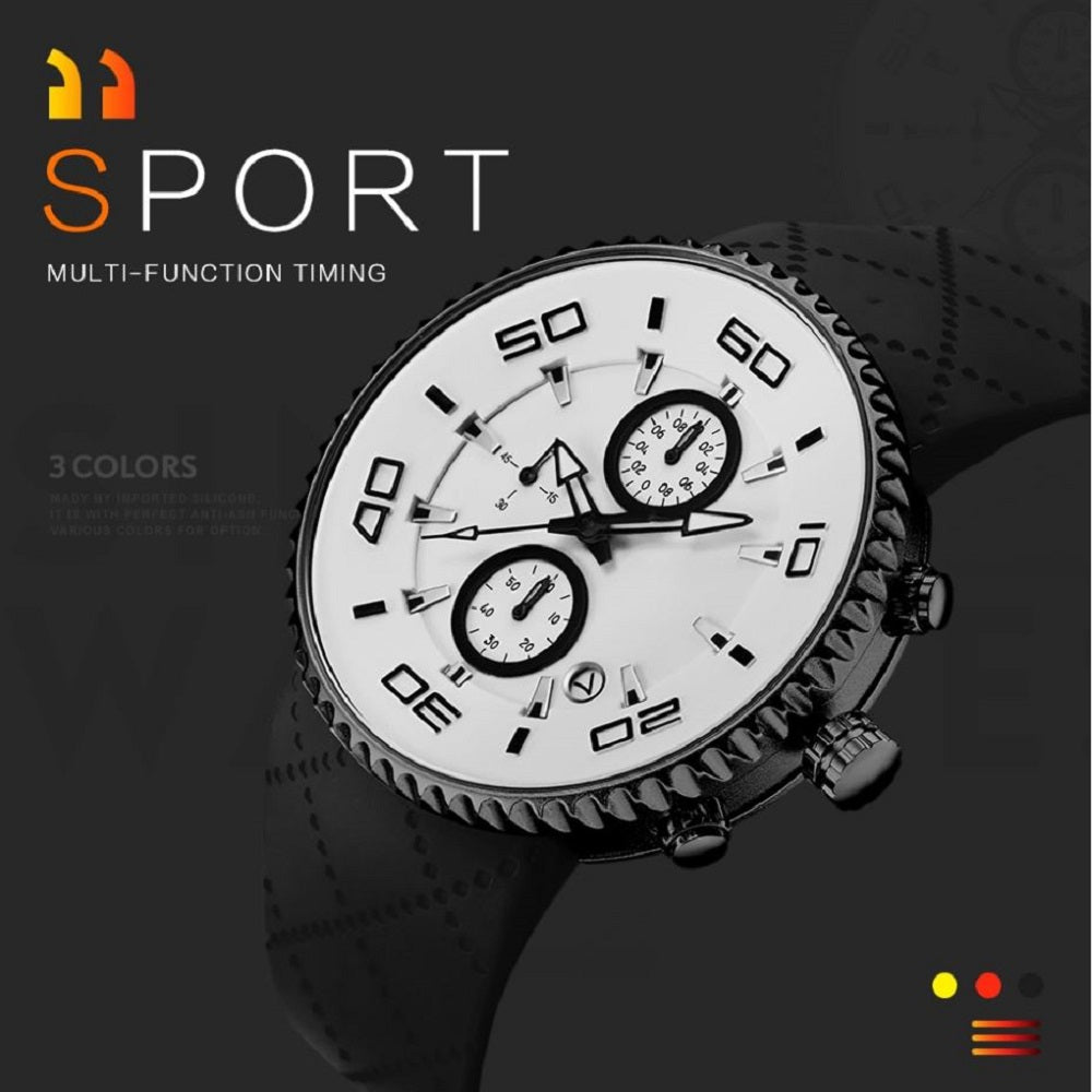 Chronograph 45mm<br>#11397440