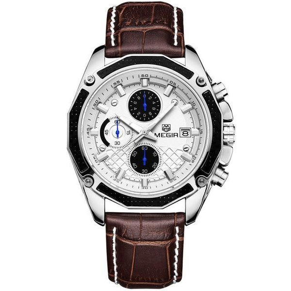 Chronograph 44mm<br>#4836188