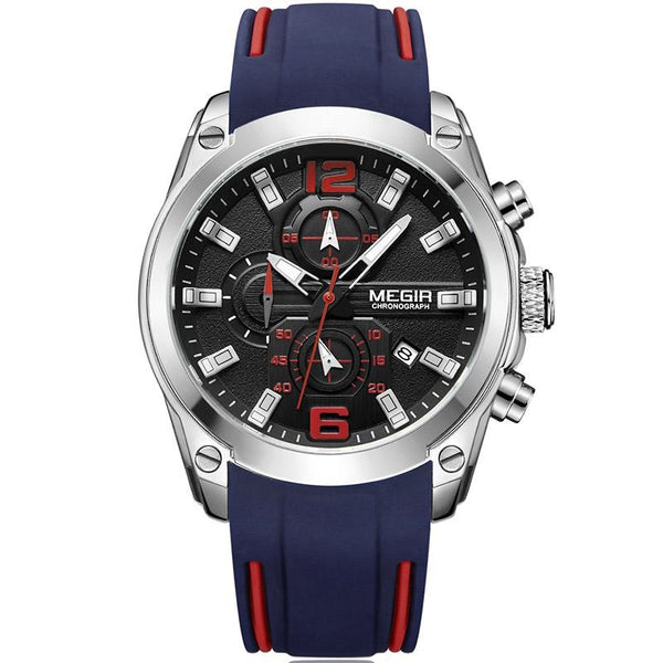 Chronograph 47mm<br>#10866006