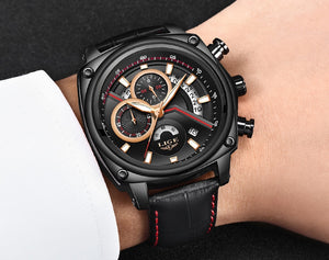 Chronograph 44mm<br>#21890822
