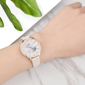Quartz Elegant 30mm<br>#16402526