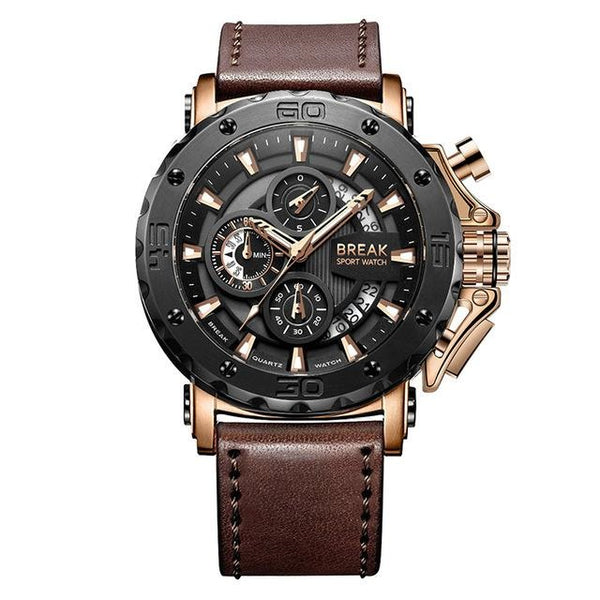 Chronograph 47mm<br>#10715270