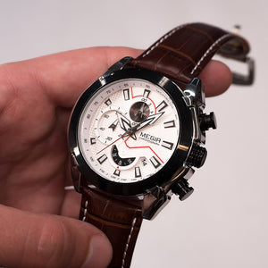 Chronograph 48mm<br>#10858843