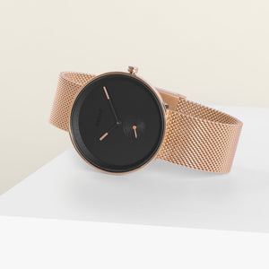 Minimalist | 40mm<br>#25265153-RB