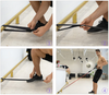 HYPERTROPHY™ Resistance Band Set