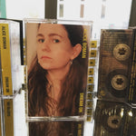 Alice Boman - Dream On (Cassette)