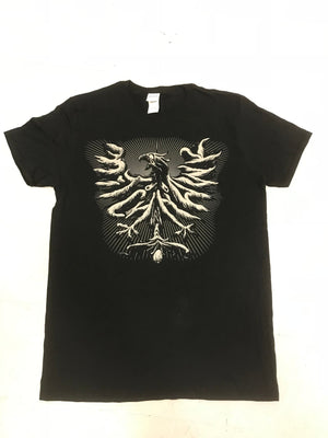 Bitch Hawk - T-Shirt (Man)