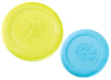 Zisc Flying Disc by West Paw Design