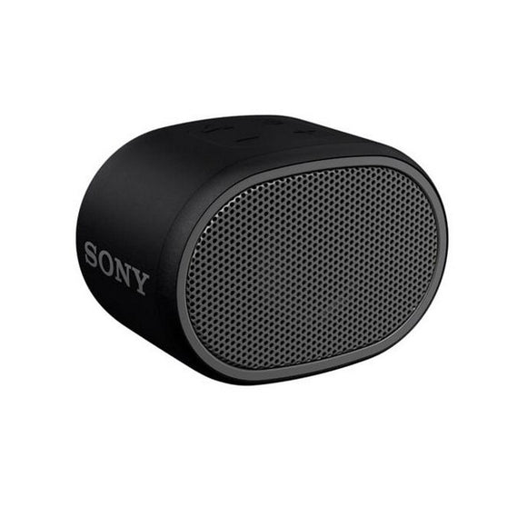 Wireless Bluetooth Speaker Sony SRS-XB01