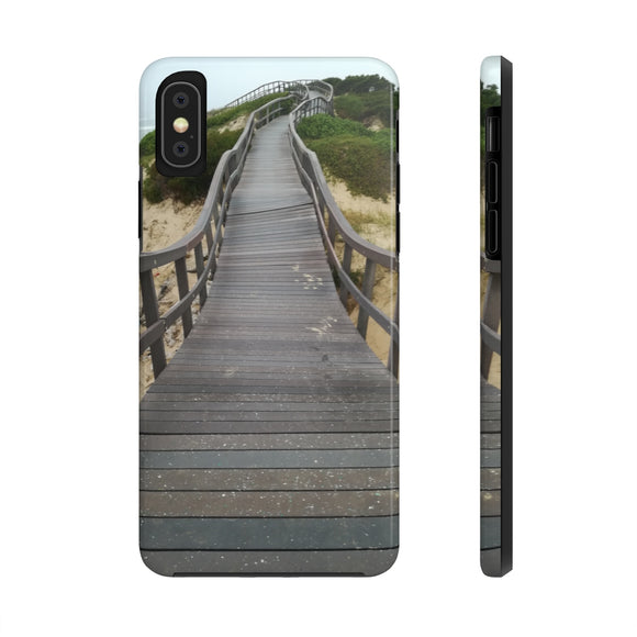 Way Forward Tough Phone Cases