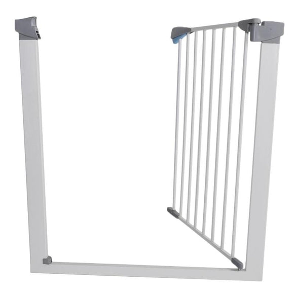 Safety Gate for Toddler and Pets