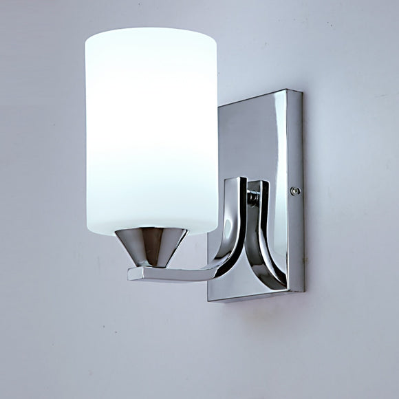 Modern Led Wall Light