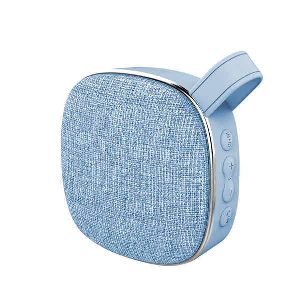 Bluetooth Speaker Mini