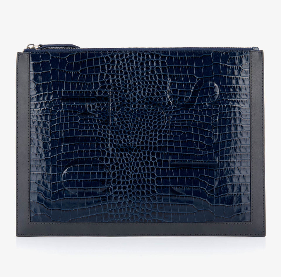 SPE006 | Tablet Sleeve | Nuit