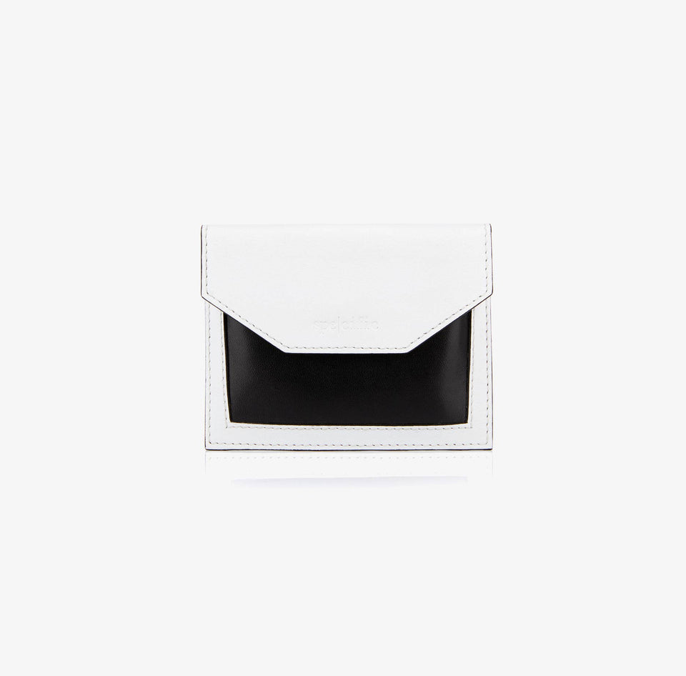 SPE008 | Card Holder | Argile