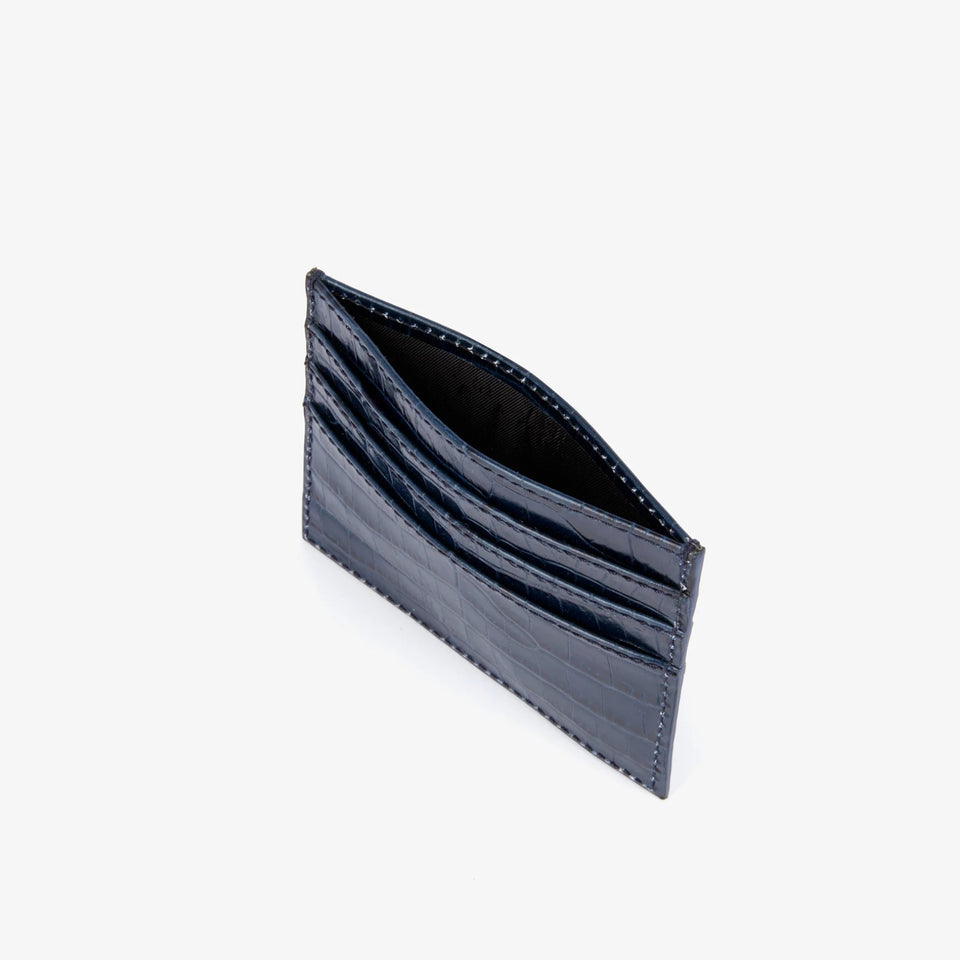 SPE010 | Card Holder | Nuit