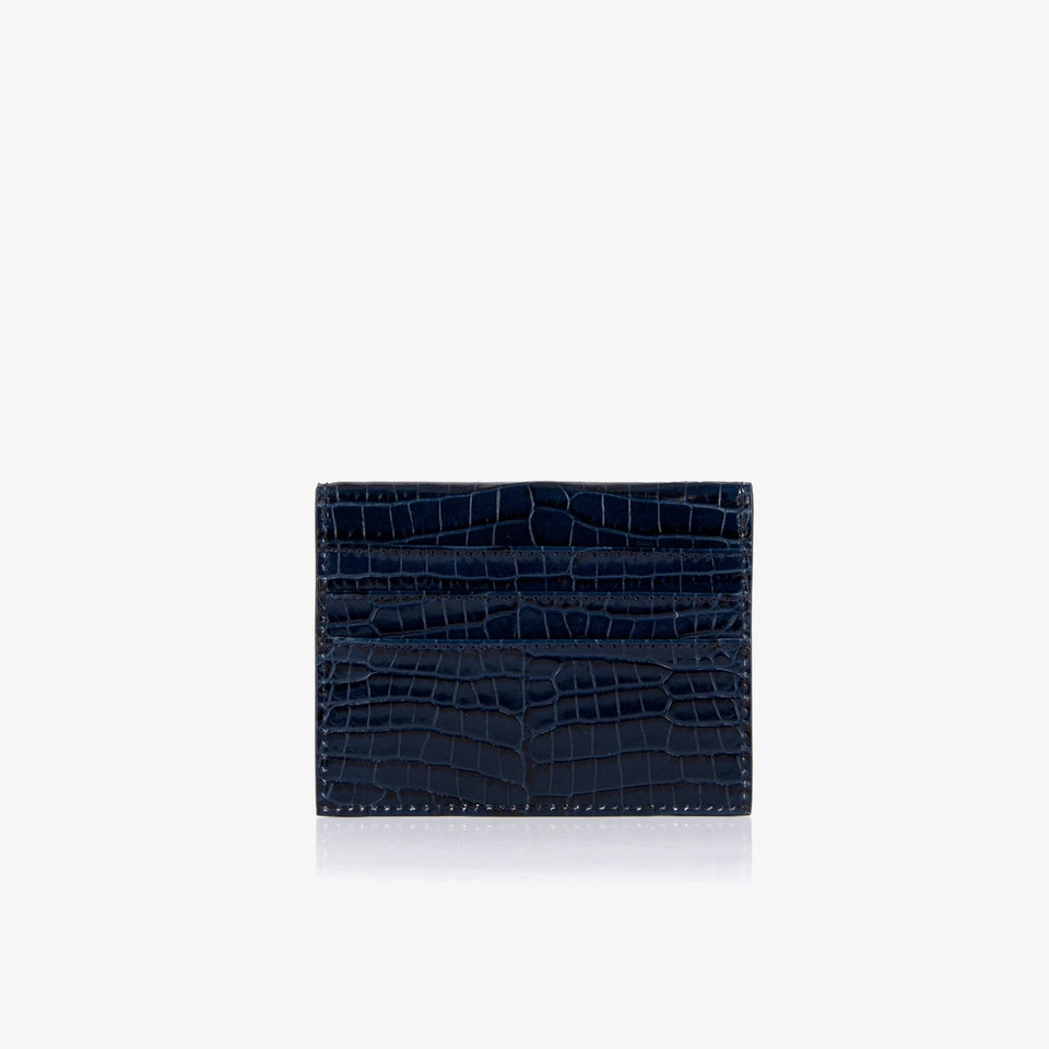 SPE008 | Card Holder | Nuit