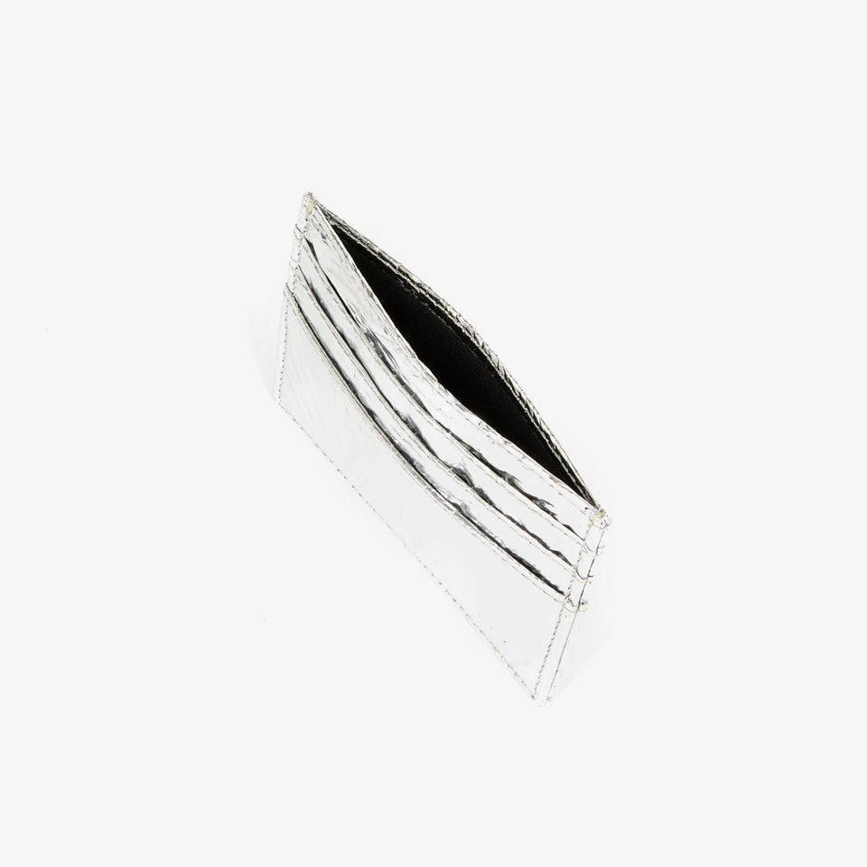 SPE010 | Card Holder | Silver