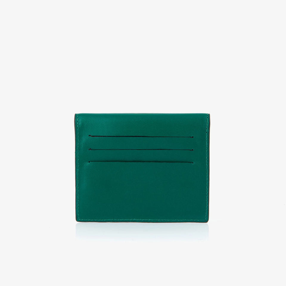 SPE008 | Card Holder | Foret