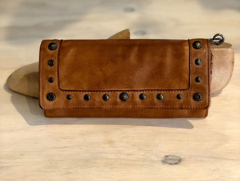 Sable Wallet