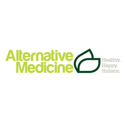Alternative Medicine - June 2015