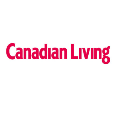 Canadian Living - December 3, 2014