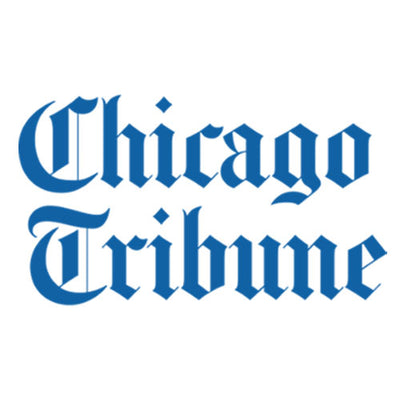 Chicago Tribune - January 9, 2015