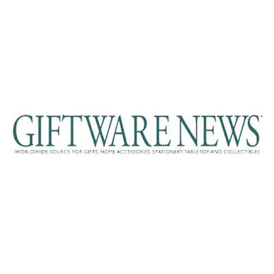 GiftWare News