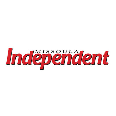Missoula Independent - December 18, 2014