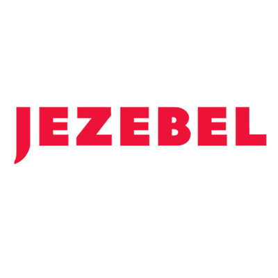 Jezebel - November 7, 2014