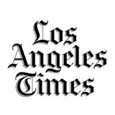 Los Angeles Times - August 28, 2013