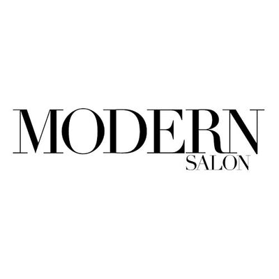 Modern Salon: Relieve Leg Pain with Compression Socks