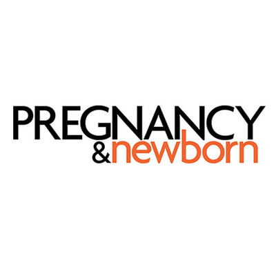 Pregnancy and Newborn