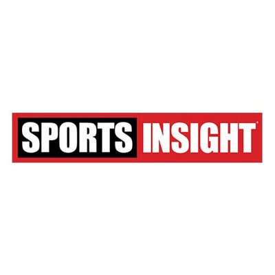 Sports Insight - March/April 2015