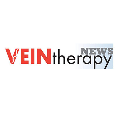 Vein Therapy News