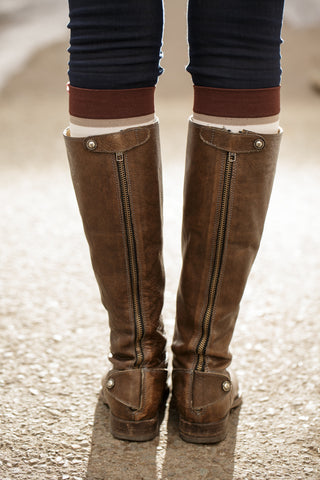 Gifts for Girls Who Love Boots
