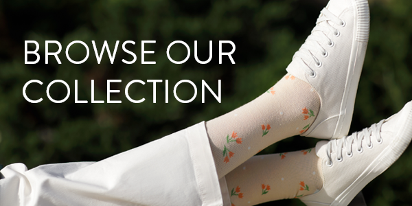 Browse our compression sock collection