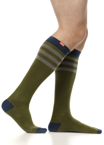 Best Stocking Stuffers for Men: VIM & VIGR Compression Socks