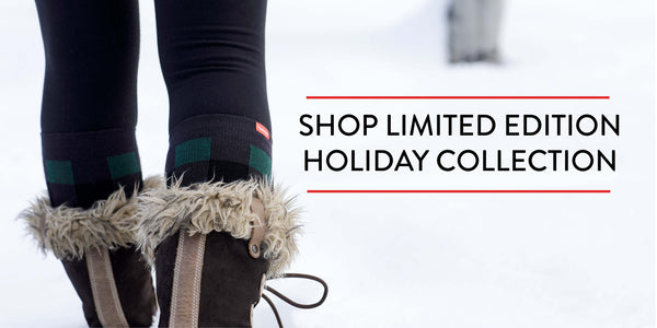 Shop Limited Edition Holiday Collection