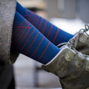 Merino Wool Compression Socks