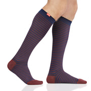 Nylon Compression Socks for Men & Women
