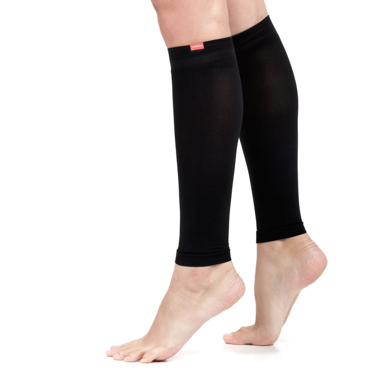 compression leg sleeves for women