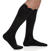 30-40 mmHg Compression Socks