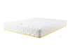 Myers Bee Calm Mattress