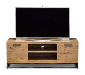 Calia TV Unit
