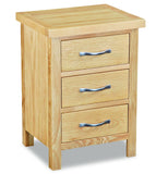 Trent Bedside Drawers