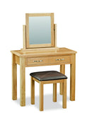 Trent Dressing Table Set