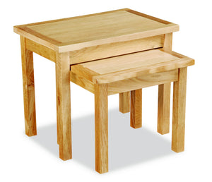 Trent Nest of Tables