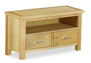 Trent Small TV Unit